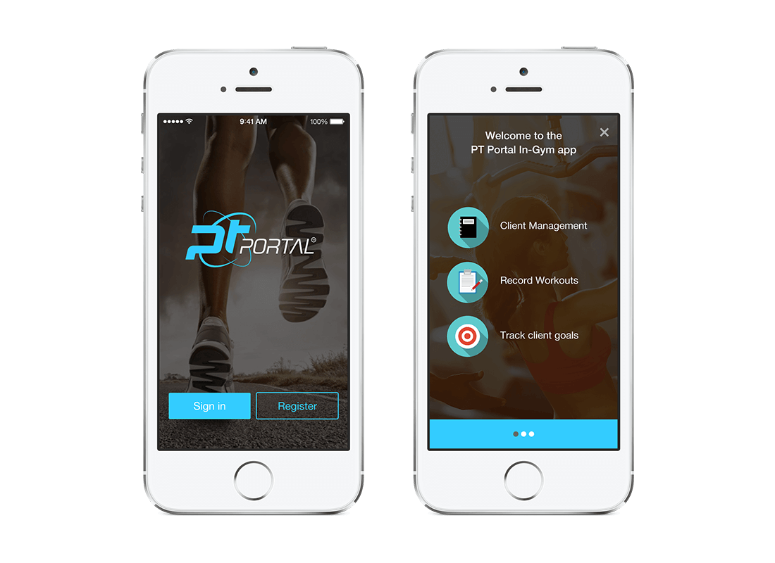 free dating app 2015 From videos to music to apps, digital was at the forefront of consumers' (and marketers') minds this year as 2015 comes to a close, nielsen looked at some of the top trends in digital, including the top us smartphone apps and operating systems in 2015, facebook again took the lead as the top.